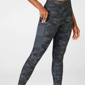 FABLETICS: Powerhouse Leggings
